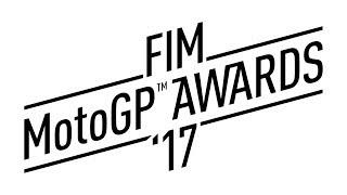 MotoGP: FIM #MotoGP Awards Gala