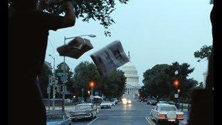 The Post (2017) - 'The Presses Roll' Scene [1080]