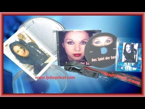 MEINE ERSTE DVD IST DA letöltés