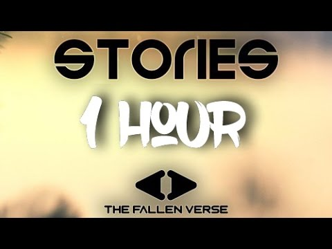 [HPM1Hour] The Fallen Verse - Stories (FREE Download)