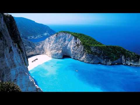 Клип Matt Darey - Too Far - Zetandel Chill Mix
