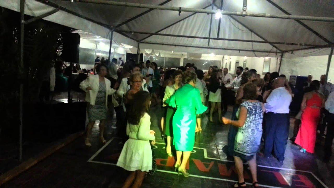 Boda finca maipez de los garcia dj nacho gonzalez 03 05 - Fincas para celebraciones en telde ...