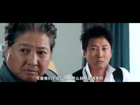 the best  film  2016 Actor chinese _ p20