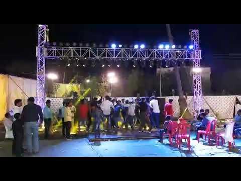 Dj Satish Amp Sachin mp3 song download mp3hitz download