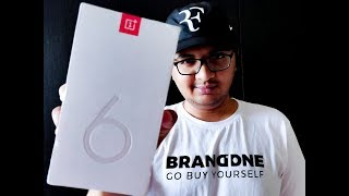 OnePlus 6 Dope Unboxing Video   Casey Neistat Style Video