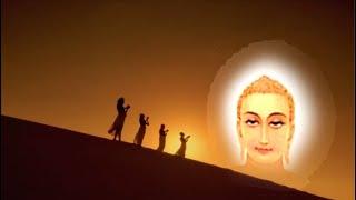 GAWPS Exhibition on Jainism