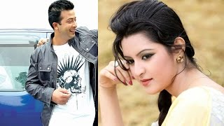 শাকিব খান -NEW SHAKIB KHAN BANGLA MOVIE | NEW JAAZ MULTIMEDIA FILMS | NEW SHREE VENKATESH FILMS LIST