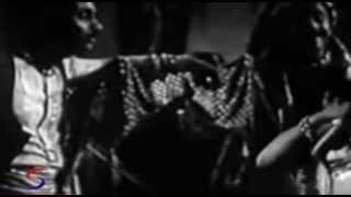 Mere Dilruba Aa Jaa - Sitara Devi - CHAND - Shashikala, Begum Para, Prem Adib