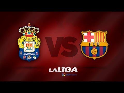 Partido Del Barcelona Vs Real Sociedad En Vivo