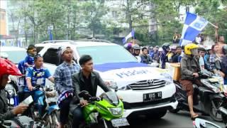 Video Tanggapan Mantan Pemain PERSIB Bandung, Menang ISL 2014 - NETJABAR download MP3, 3GP, MP4, WEBM, AVI, FLV Desember 2017
