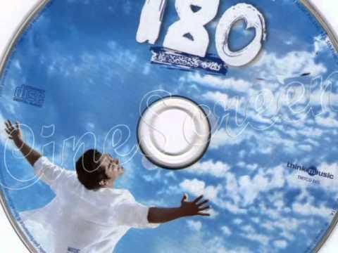 180 telugu movie Nee Maatalo song
