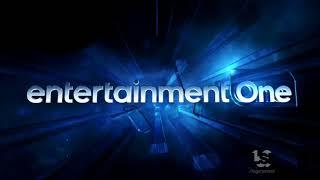 Netflix Birdo Entertainment One Corus 2018