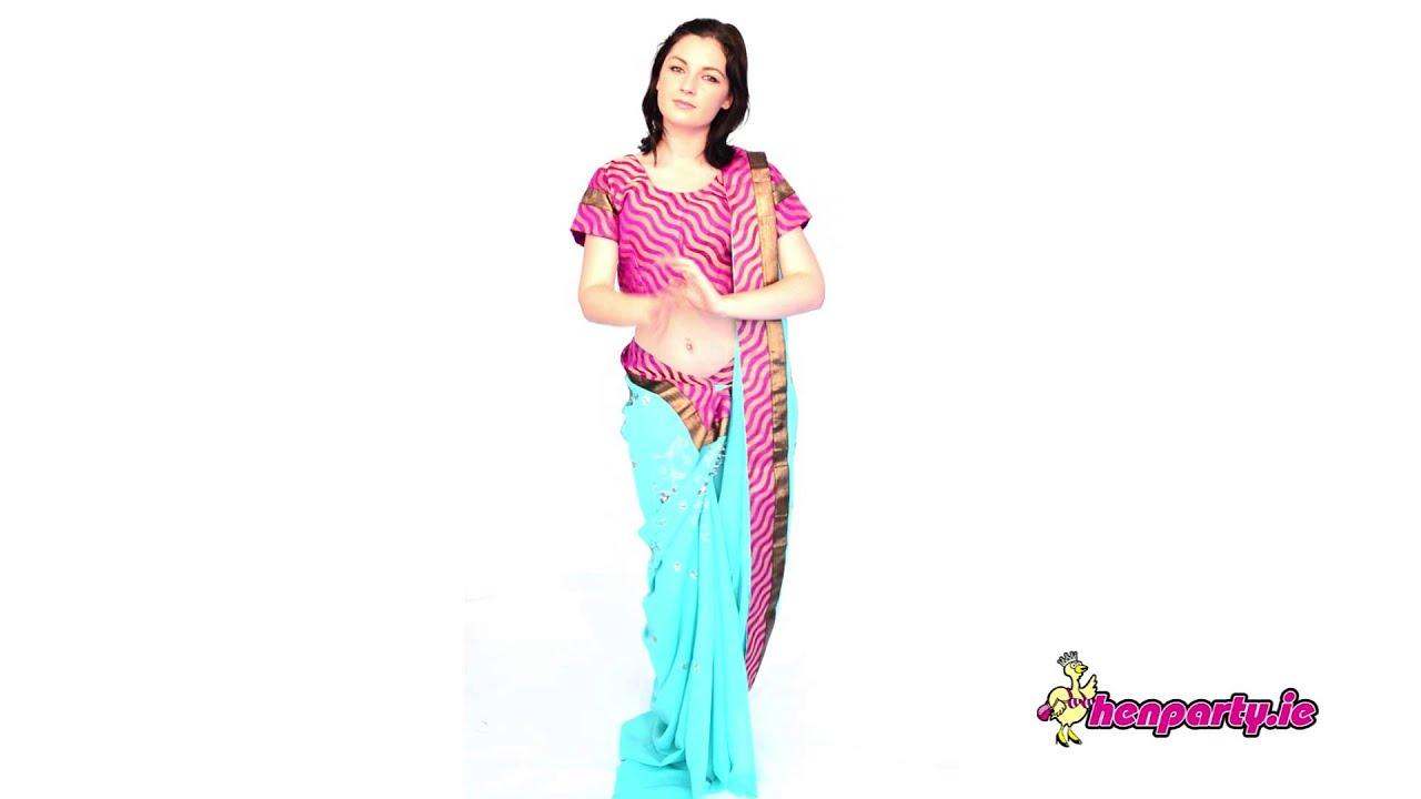 Bollywood\