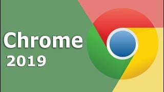 DESCARGAR GOOGLE CHROME PARA PC - (WINDOWS 10/8/7) 2019