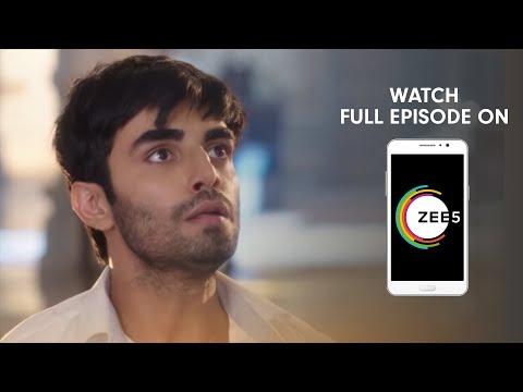 Aap Ke Aa Jane Se - Spoiler Alert - 07 Dec 2018 - Watch Full Episode On ZEE5 - Episode 229