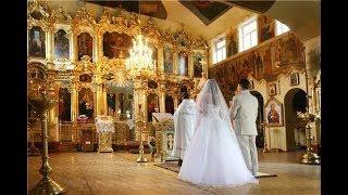 Женщина с ребенком на руках прервала свадебную церемонию. Невеста повернулась к жениху и…