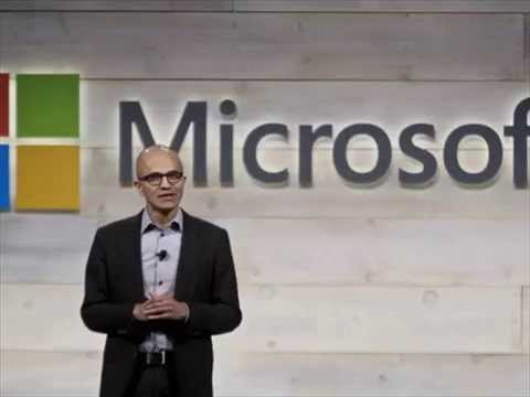 Microsoft Earnings: MSFT Stock Surges on Q4 Sales, EPS Beat