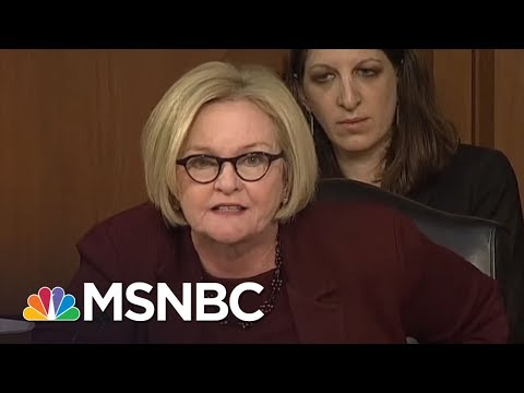 GOP Economic Adviser: Most Irresponsible Tax Cuts In U.S. History | The Last Word | MSNBC