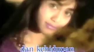 Paramitha Rusady - Kisah Buku Harianku (Klip Nostalgia)