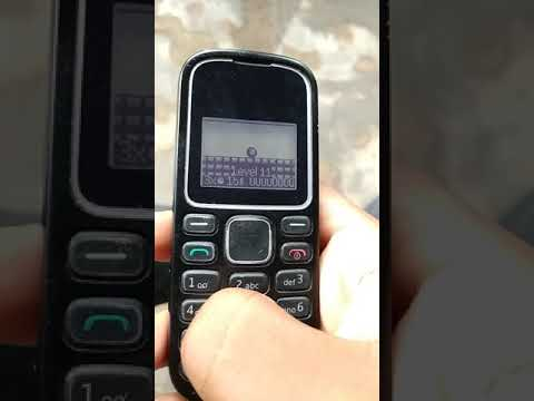 Cheat Code For  Bounce Game In Nokia Keypad Phone