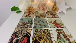 Aquarius Sep 16/17-Sep 22 2019: Beware! The arrogant one trying to come back! Heavy reading!