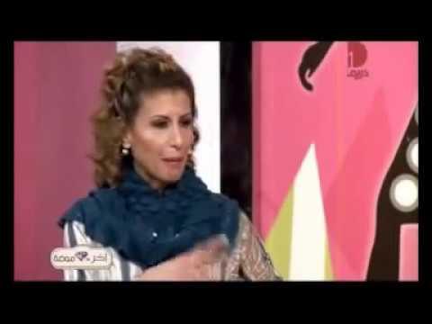 بالون المعدة للتخسيس – قناة دريم مع أمينة شلباية