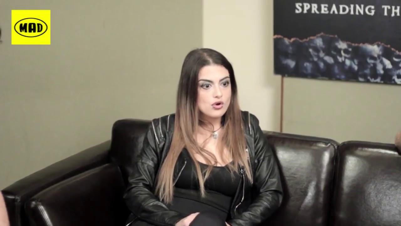 Ebony paris porn-8362