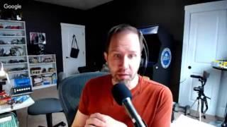 ASP.NET Community Standup - February 21st, 2017 - MOAR SHOW