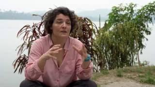 CPATEMP au Cameroun : vers de nouveaux thermomètres géochimiques