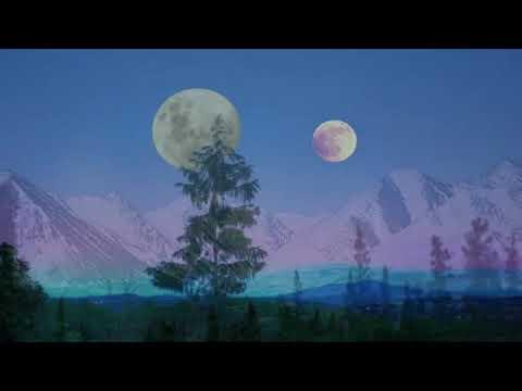 Сборник -7.  2019 г. Музыка Сергея Чекалина. Collection -7. 2019 Music Of Sergey Chekalin.