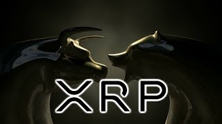 What Is Possible For Ripple XRP Price? $0.39, $0.59, $3.71, $100, $138?