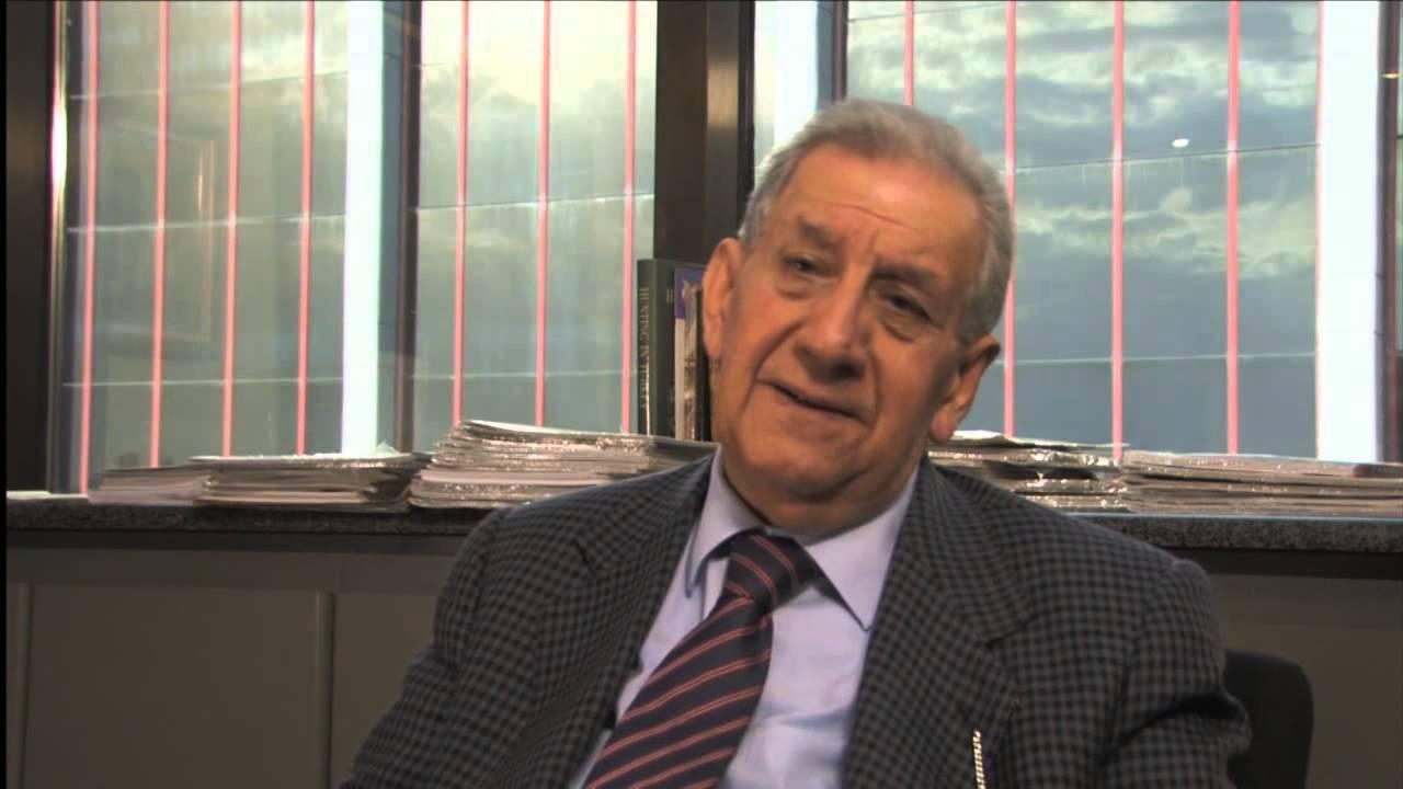 rıfat ilgaz belgeseli y252z yıllık 199ınar youtube