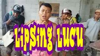 Download Mp3 Lipsing Lucu.kuli Bangunan