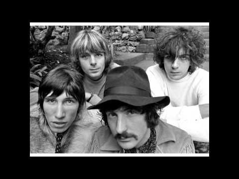 Pink Floyd - Matilda Mother {Alternate Version} HQ