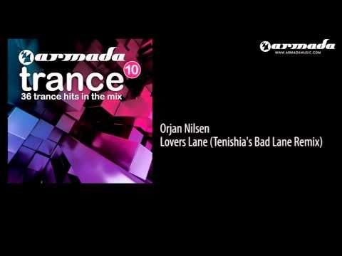 Armada Trance, Vol. 10