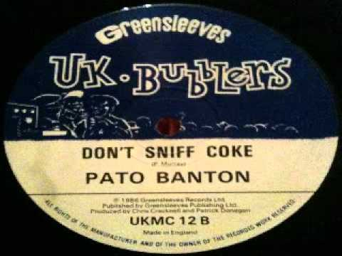 pato-banton-dont-sniff-coke-greensleeves-uk-bubblers-1986-12inch-linkselecta