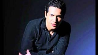Play Puccini La Boheme - Act Iv Vecchia Zimarra, Senti