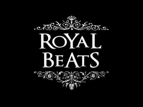 Royal Beats FREEBEAT #4 - Battle - Battlerap - Hip Hop - Rap - Free Beat - mit DOWNLOAD