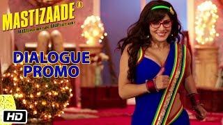 Mastizaade Toofan SALMAN | Sunny Leone, Tusshar Kapoor and Vir Das