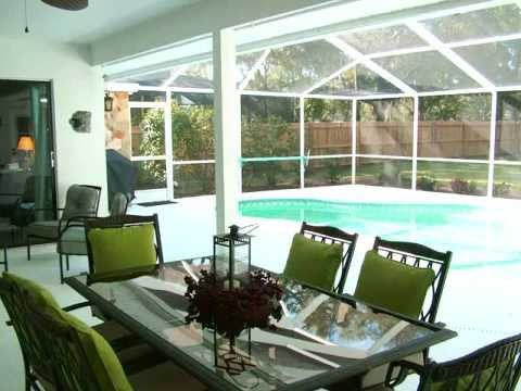 clearwater-florida,-castle-woods-home-for-sale
