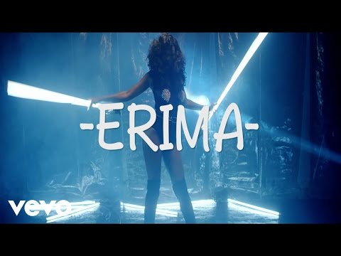 Video: Krizbeatz - Erima (feat. Davido & Tekno)