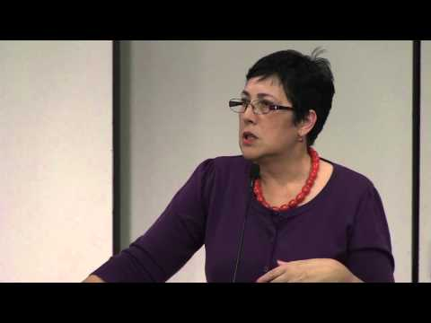 "INQ13 | Linda Tuhiwai Smith and Eve Tuck - ""Decolonizing Methodologies"""