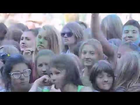 сайт знакомств Комсомольск-на-Амуре