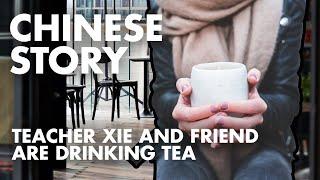 Learn Chinese | Lower Intermediate Mandarin Conversation | HSK 2 Listening Practice  II.I