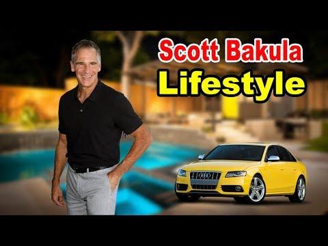 Scott Bakula - Lifestyle, Girlfriend, Family, Net Worth, Biography 2019   Celebrity Glorious