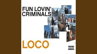 Loco (Latin Quarter Version)