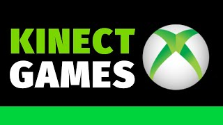 How to Download Kinect Games on Xbox One | Xbox One S