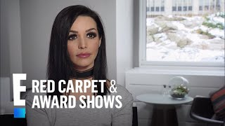 Exclusive: Scheana Shay Addresses the Downfall of Her Marriage | E! Live from the Red Carpet