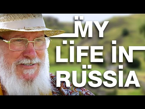 Business In Russia: The Art Of Being A Russian Farmer