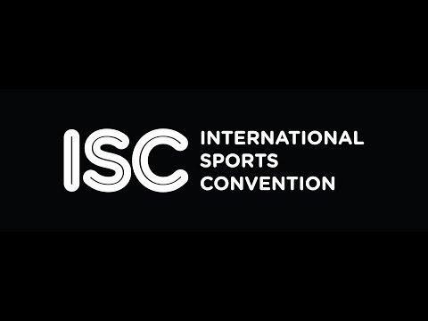 ISC 2016 – Geneva, global capital of sport